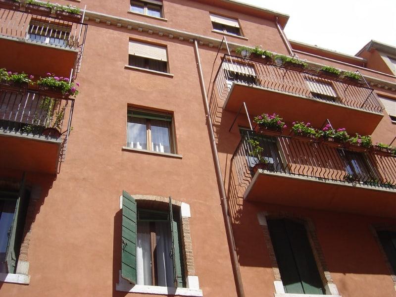 Hotel a venezia 3 stelle hotel alloggi agli artisti for Hotel a venezia 5 stelle