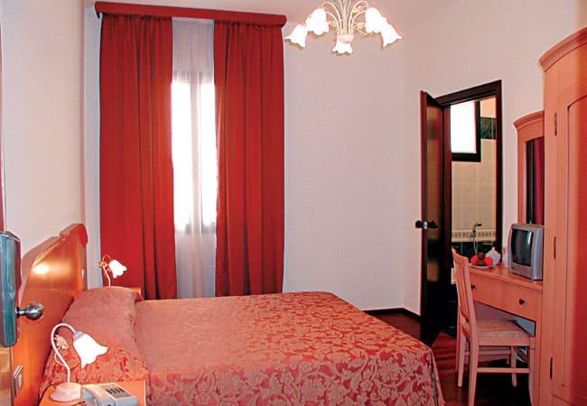 Hotel Vicino Aeroporto Treviso Sant Angelo