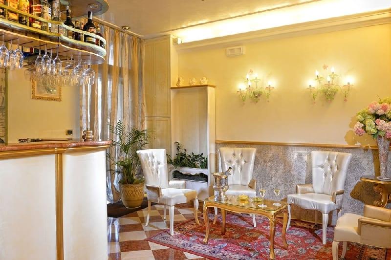 Hotel Olimpia Venice 187 Venezia Net