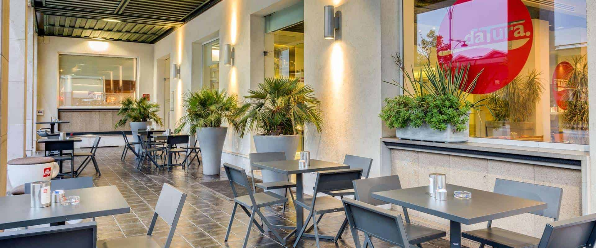 Best Western Plus Hotel Bologna
