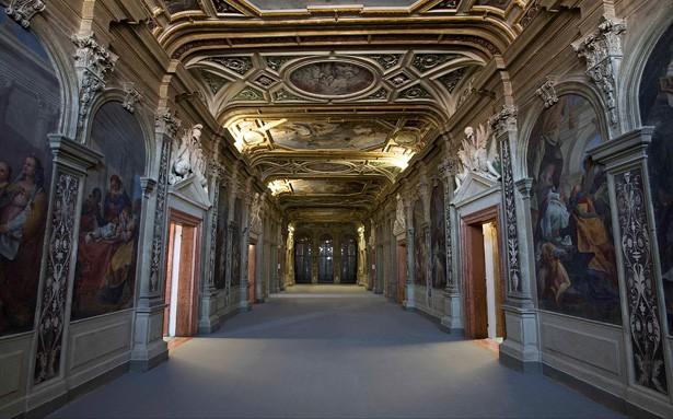 Hotel Torino A Venezia
