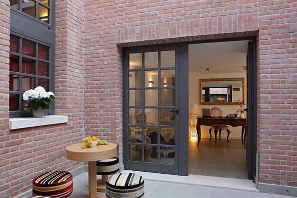Residenza Al Canal Regio