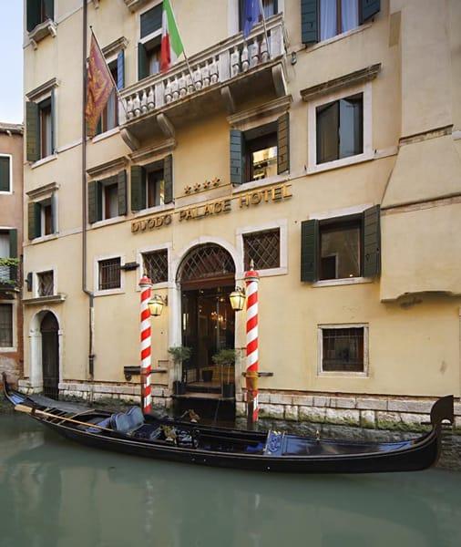 Laguna Palace Hotel Grado Triadvisor