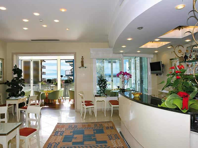 Telefono Modo Hotel Y Revenue Room Service