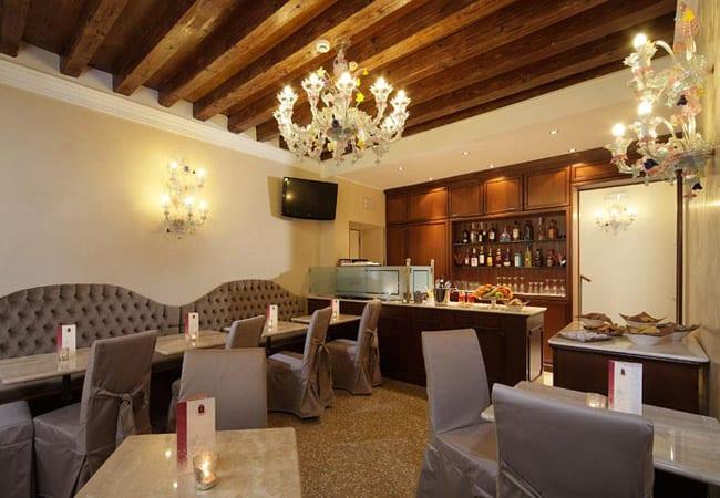 Hotel Duca Del Mare Di Maba Marittima