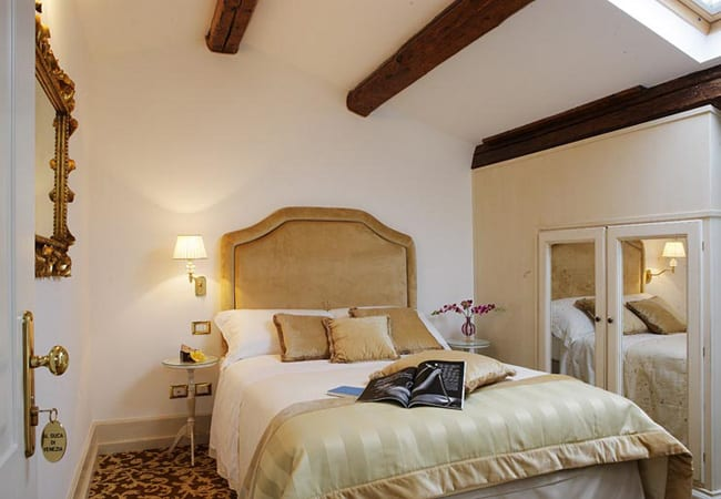 Hotel Duca D Este Bagni Di Tivoli