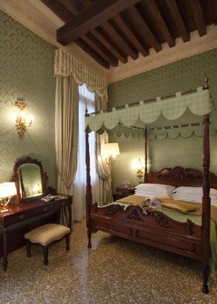 Hotel Colombina Venezia