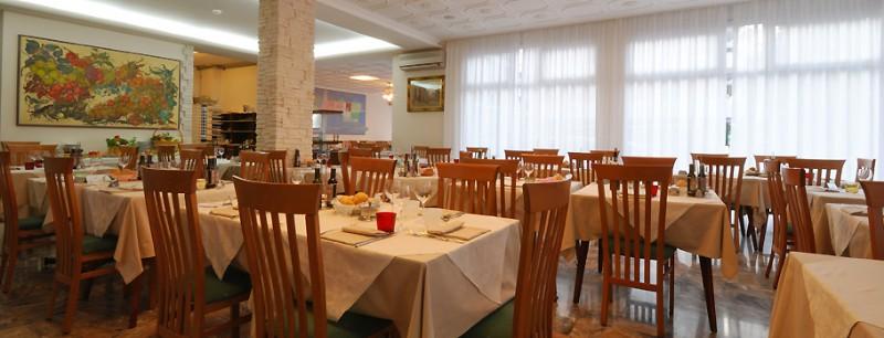 Hotel Antoniana