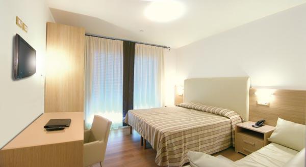 Hotel Pensione Completa San Martino Di Castrozza