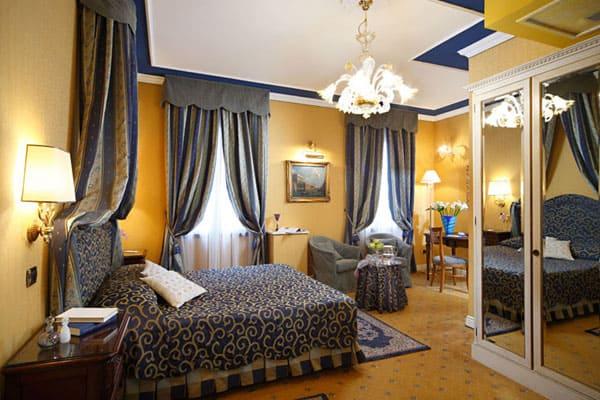 Hotel Ca' dei Conti