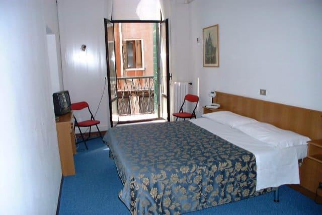 Trattorie Vicinanze Hotel Villa Romanazzi