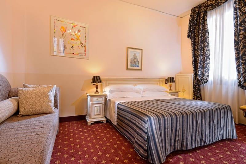 Http Www Hotel Schwedi De
