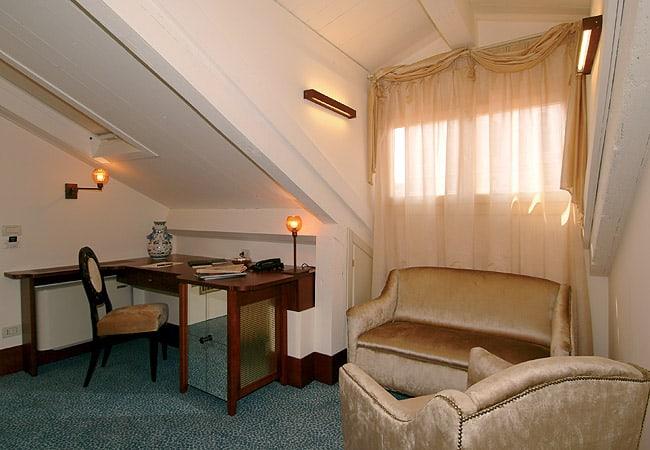 Hotel Club Drago Park Fuerteventura P Ef Bf Bdjara Canaria