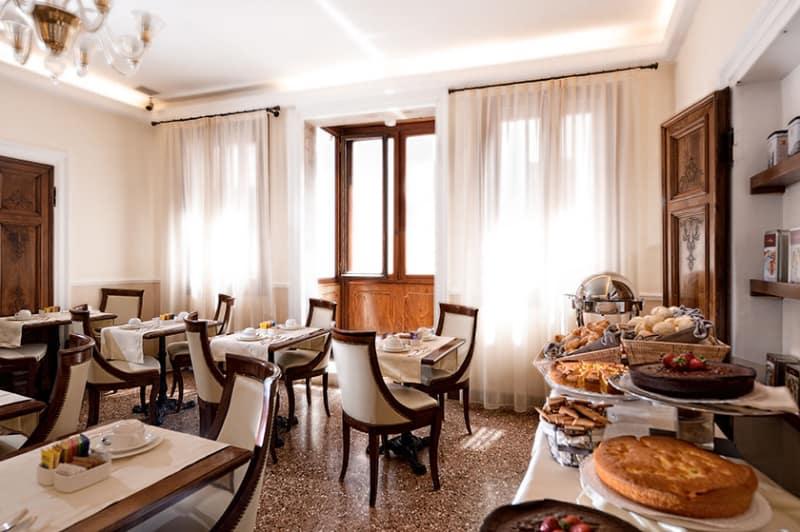 Hotel Dell' Opera