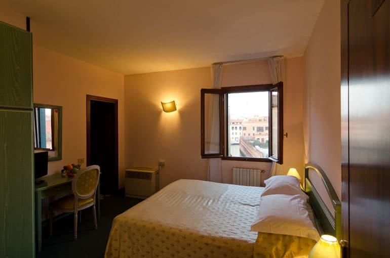 Eden Hotel Roma