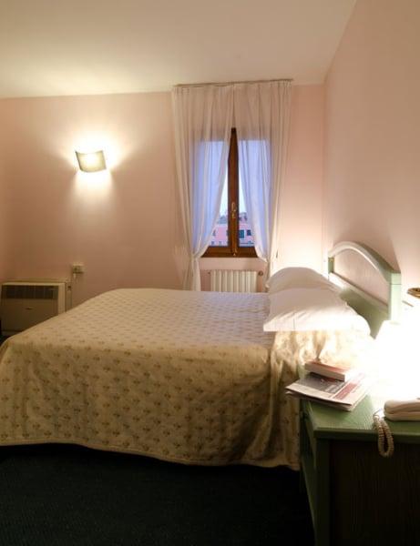 Hotel Eden Roma Lavora Con Noi