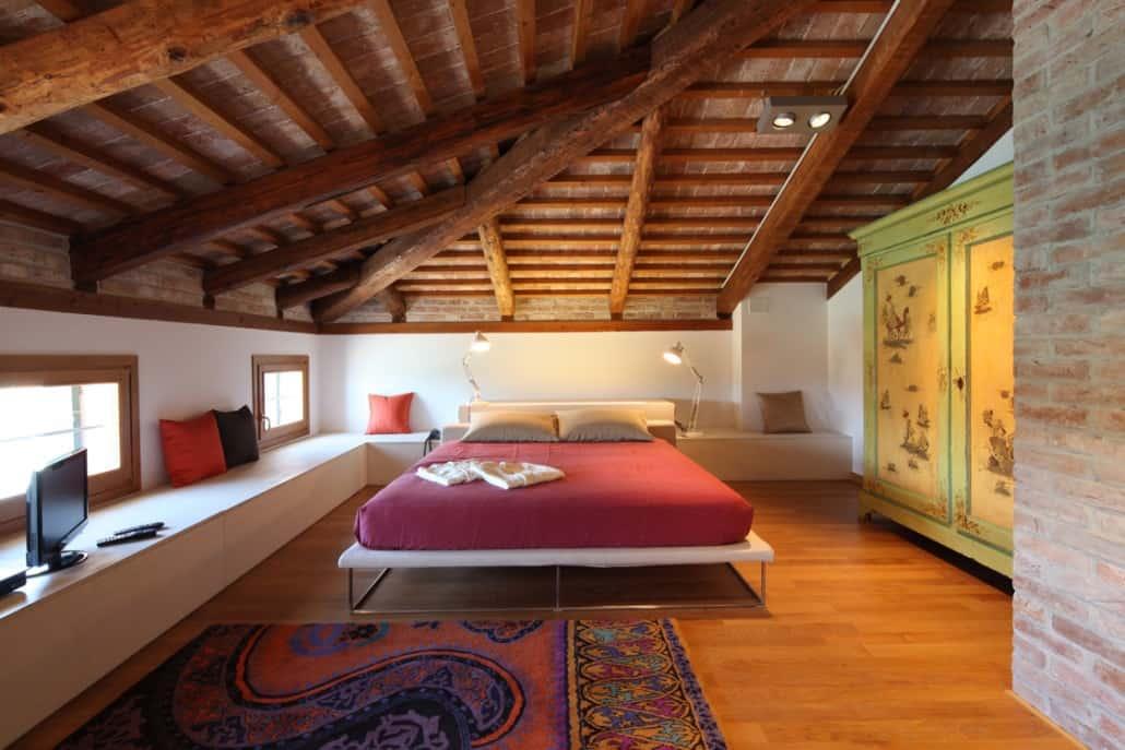 Hotel Equinozio 3*S