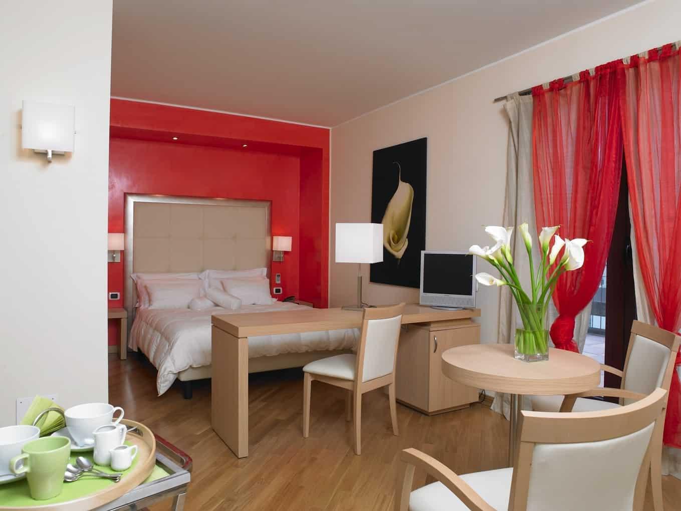 Hotel Padova Vicino Universit Ef Bf Bd