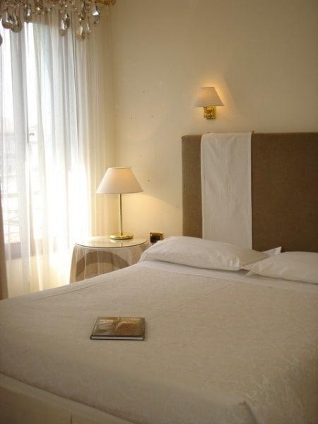 Hotel Gardena
