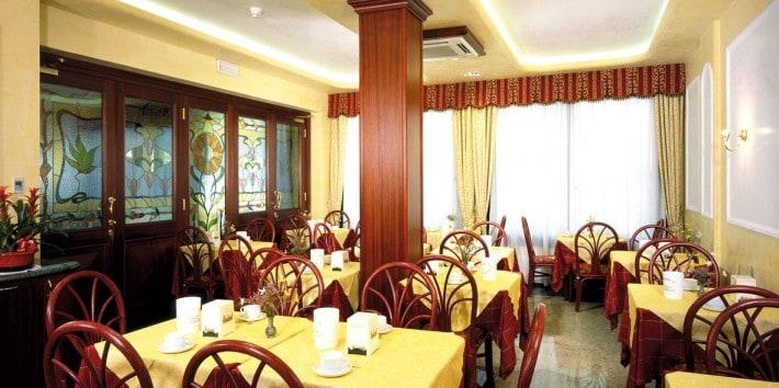 Hotel Garni San Nicolo Val Di Faba