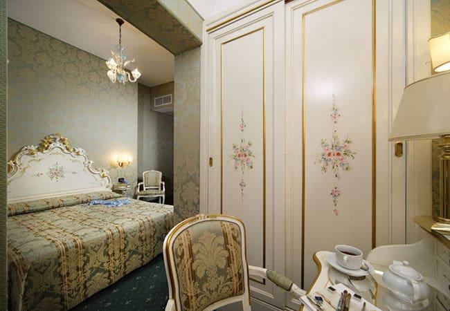Hotel A Gorizia Centro