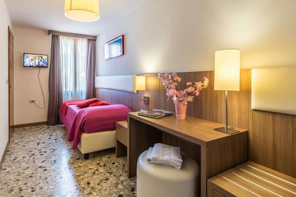 Hotel Il Moro di Venezia