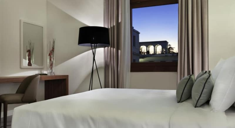 jw marriott venice resort spa venezia net. Black Bedroom Furniture Sets. Home Design Ideas