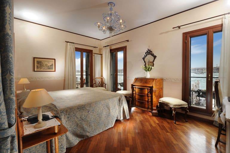 La Cucina Soggiorno : Hotel la calcina venezia net