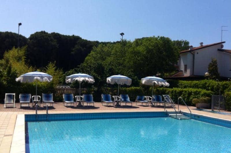Hotel Tre Stelle Bolzano Centro