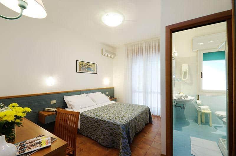 Hotel Milano Vicino Bocconi