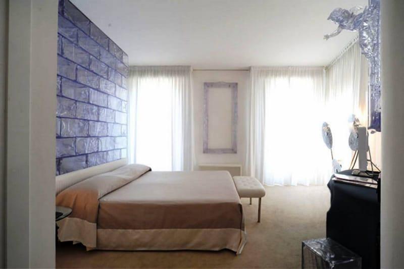 Hotel Nazioni