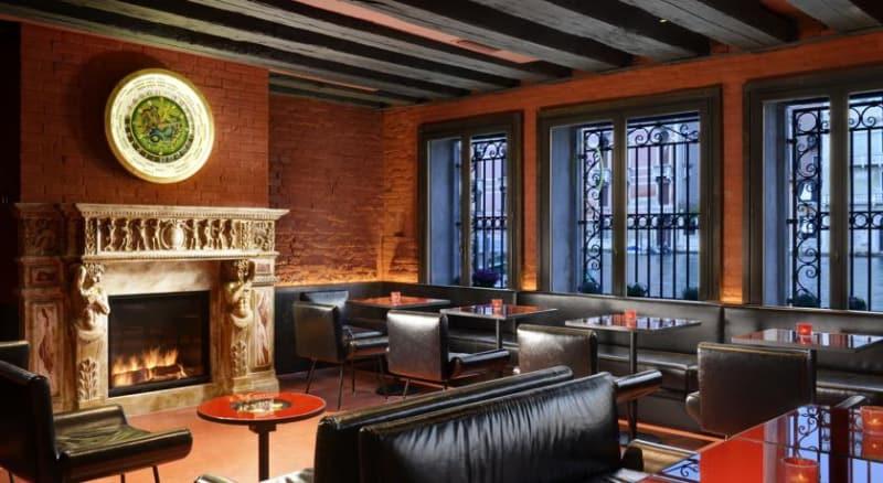 L Orologio Hotel Firenze