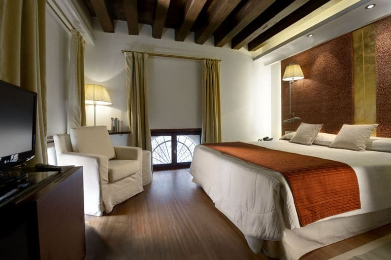 Hotel Abano Verdi Terme