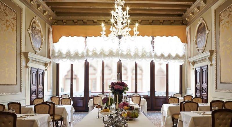 Hotel Palazzo Paruta
