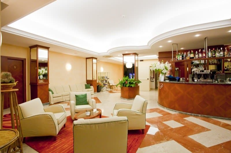 Hotel  Stelle Venezia Centro