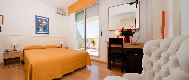 Hotel Viale Dell Oceano Atlantico Roma