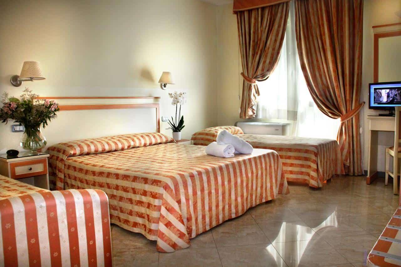 Hotel Regit
