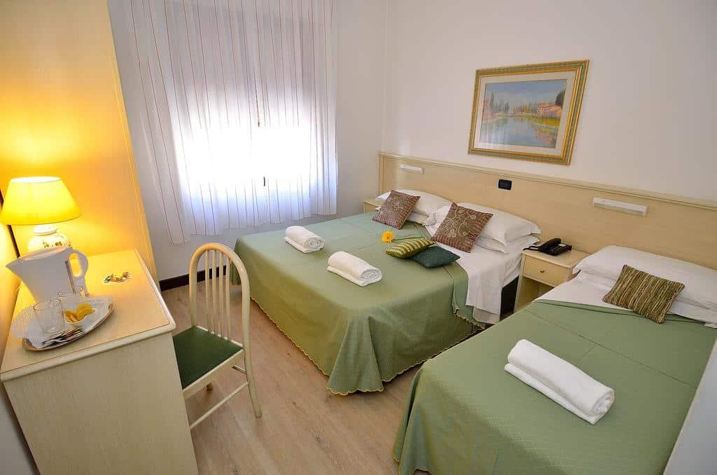 Hotel San Giuliano