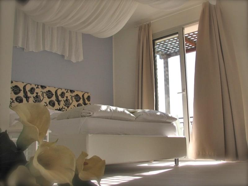 Hotel Adria Venezia