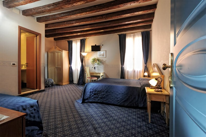 Hotel Ala Venezia
