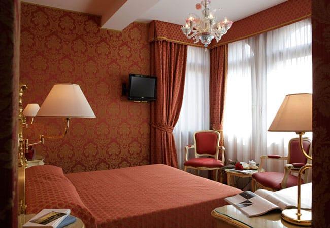 Hotel Ai Pozzi Village Spa Resort Itali Ef Bf Bd Bloemenrivi Ef Bf Bdra Loano