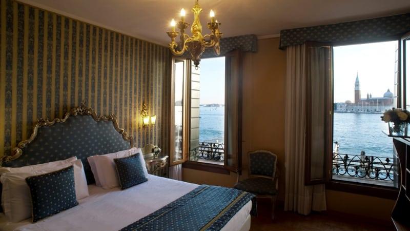 Hotel Wildner