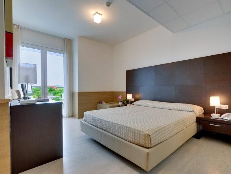 Jesolo palace Hotel & Aparthotel