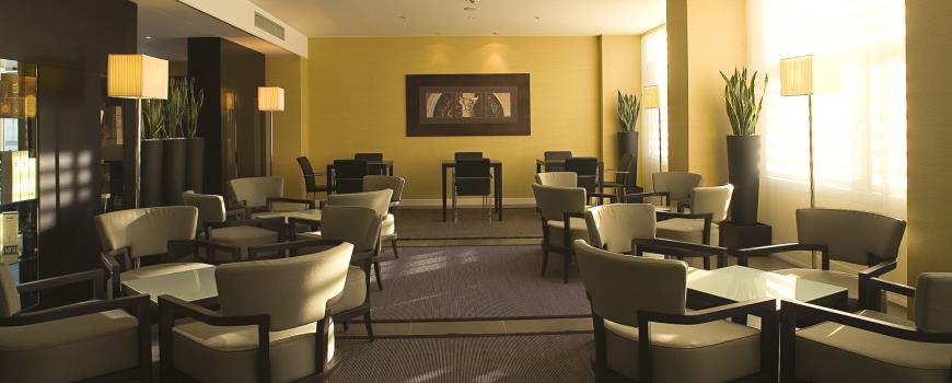Hotel NH Mantegna