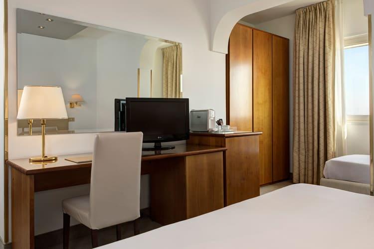 Park Hotel Brasilia