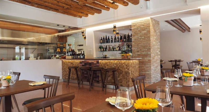 Hotel Vicino Scuola Allievi Carabinieri Reggio Calabria