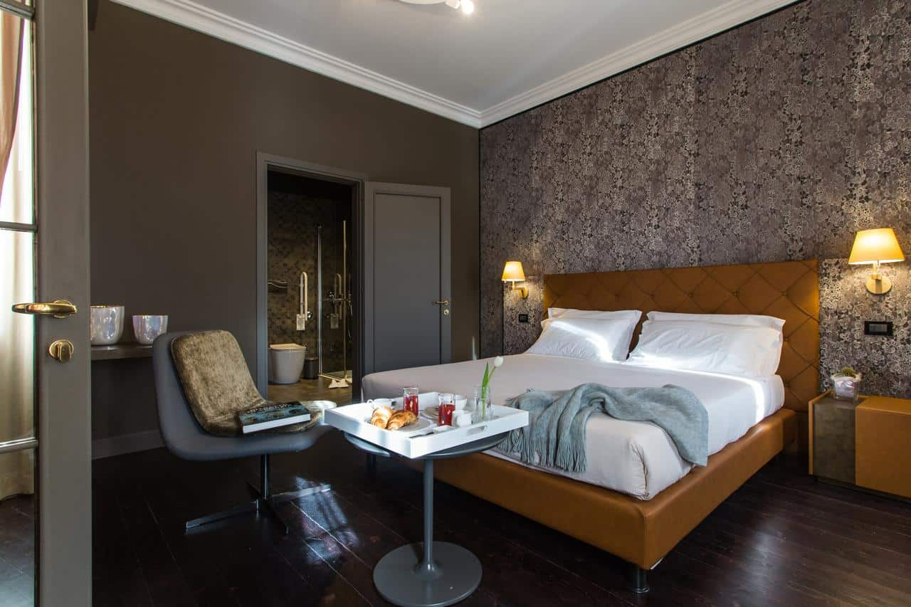 Riva del Vin Boutique Hotel 3*S