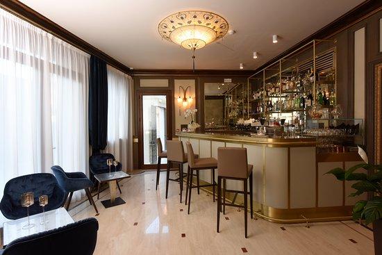 Santa Croce Boutique hotel