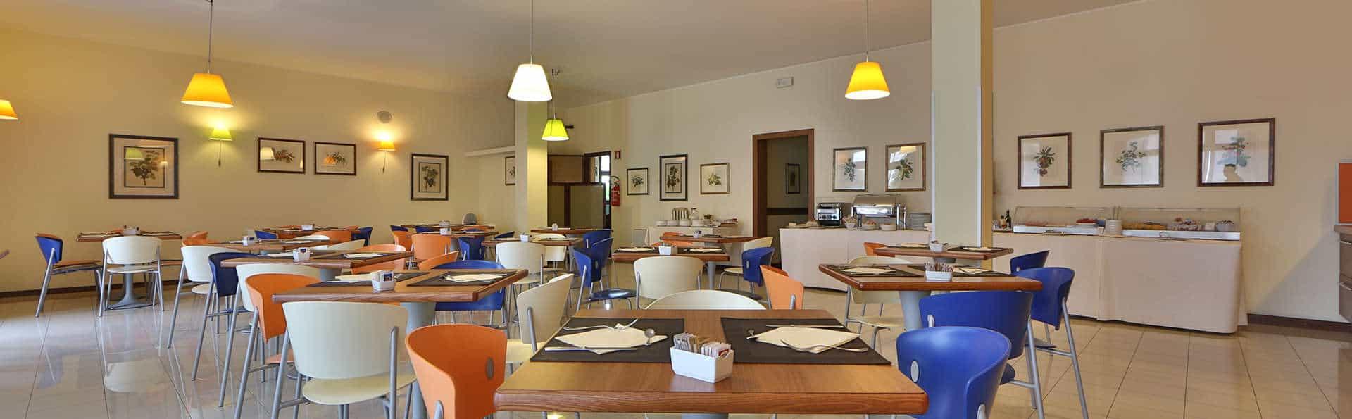 Best Western Titian Inn 3*S