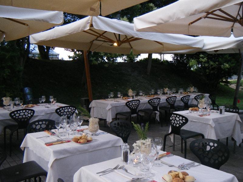 Hotel La Certosa Maba Lubrense Tripadvisor
